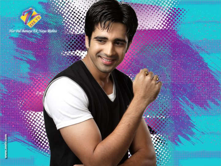 Simple Avinash Sachdev