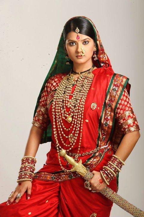 Jhansi Ki Rani 2