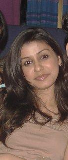 Closeup Photo In Skin color Top