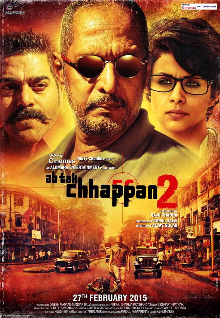 Ab Tak Chhappan 2 Movie Poster-02