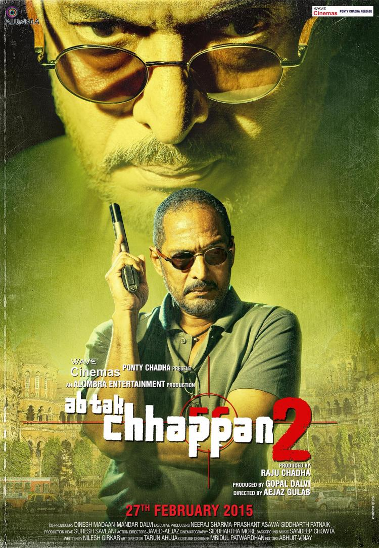 Ab Tak Chhappan 2 Movie Poster-01