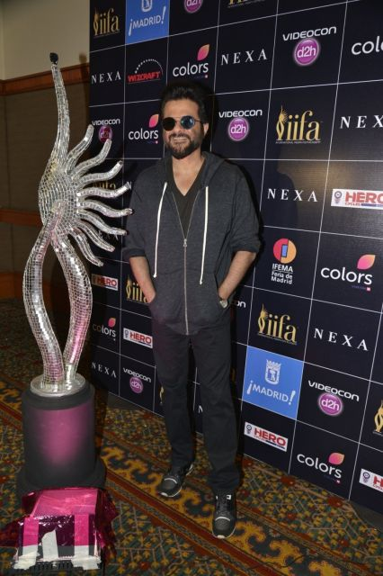17th IIFA Voting Weekend & Awards 2016