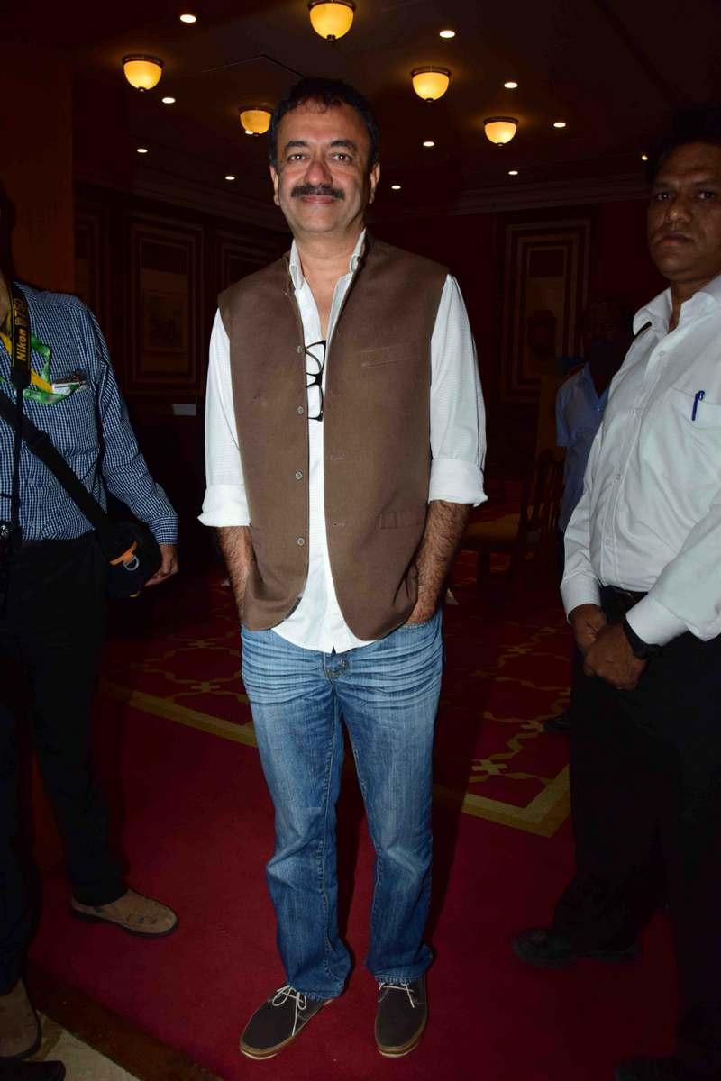Aamir Khan at Satyamev Jayate Water Cup Event-33