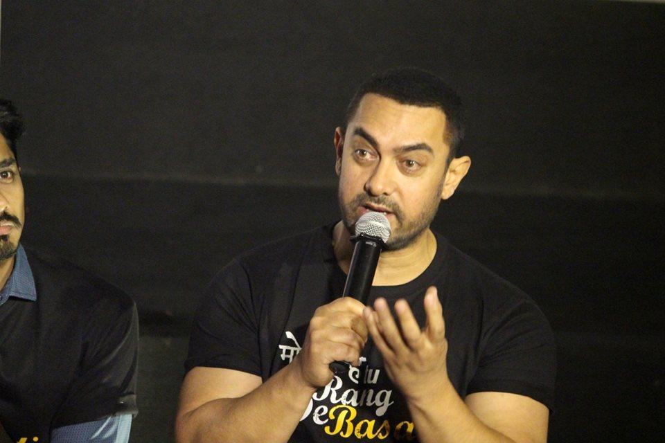 Special Screening of Rang De Basanti-02
