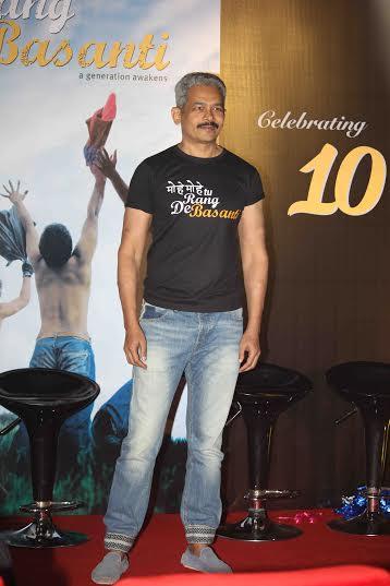 Special Screening of Rang De Basanti-21
