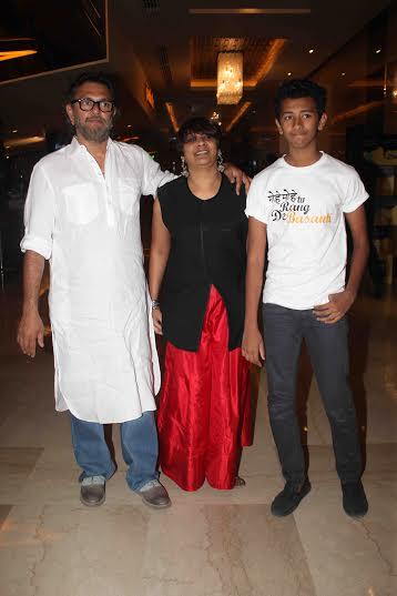Special Screening of Rang De Basanti-30