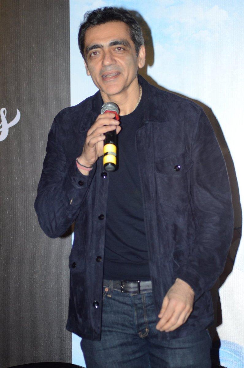 Special Screening of Rang De Basanti-80