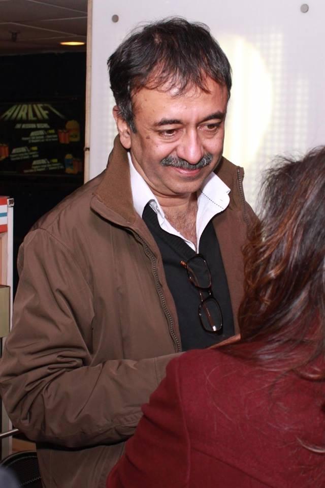 Aamir Khans Special Press Conference for Film Saala Khadoos in Mumbai-04
