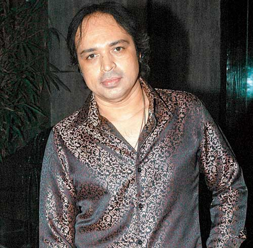 Altaf Raja Photo Gallery