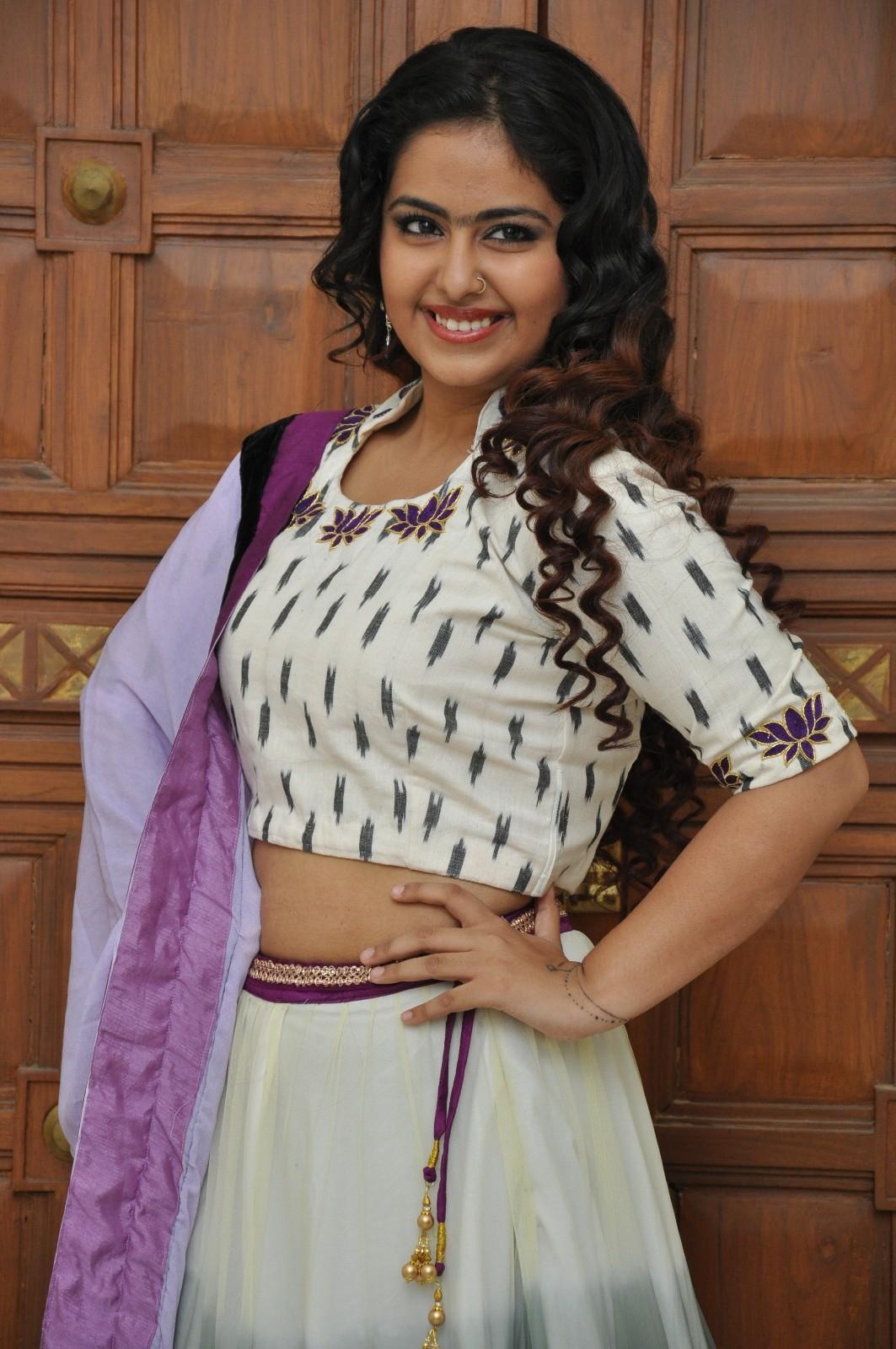 All actress photos bollywood M - 2018 Actress Nude Photos, kamapisachi