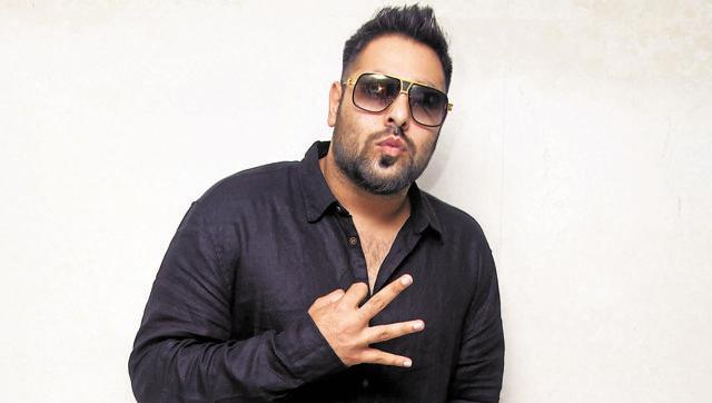 Badshah Photo Gallery