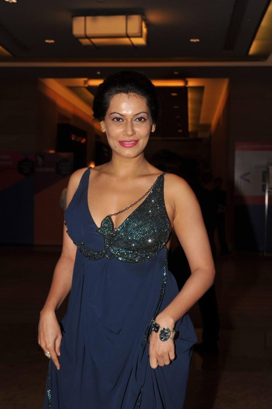 Payal Rohatgi - Lakme Fashion Week 2012 Day 5 Photo