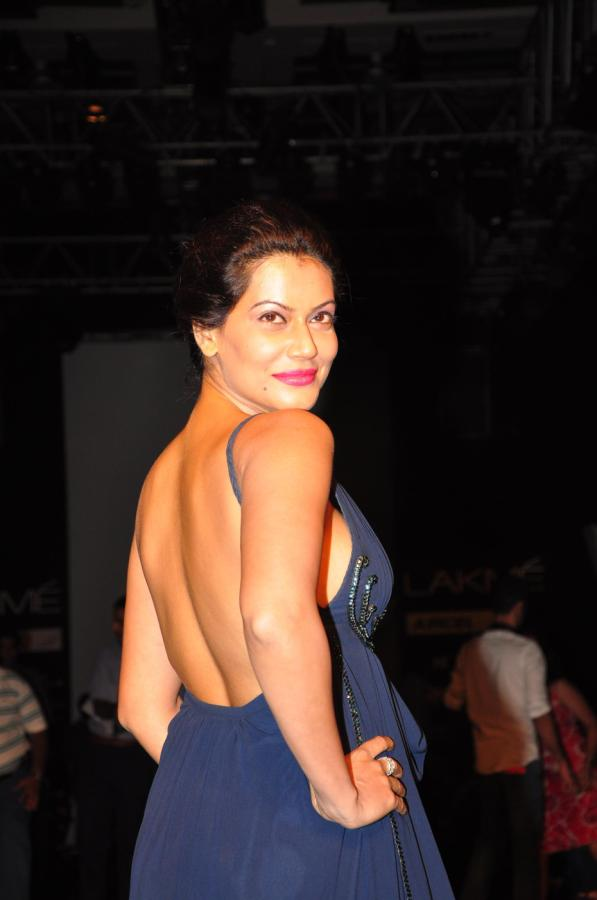 Lakme Fashion Week 2012 Day 5 Photo - Payal Rohatgi Hot Photo