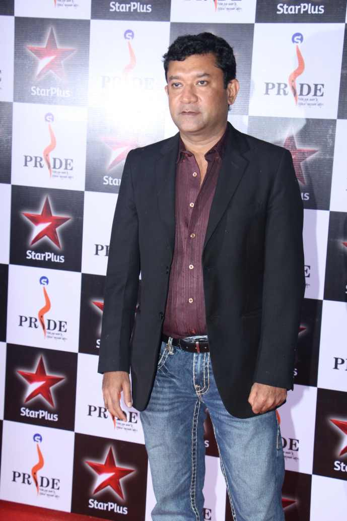 Bollywood Celebs at The Pride Gallantry Awards 2015 in Mumbai
