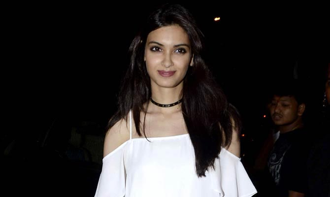 Bollywood Stars attend Aanand L Rais Birthday Bash