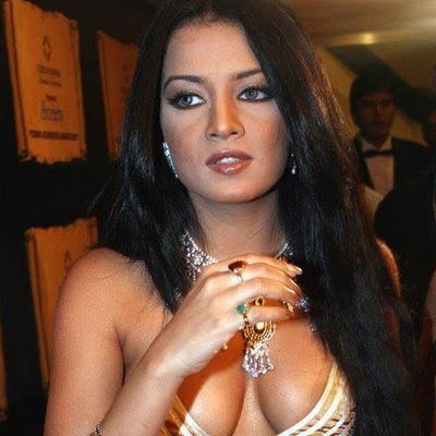 Celina Jaitley Hottest Wallpapers