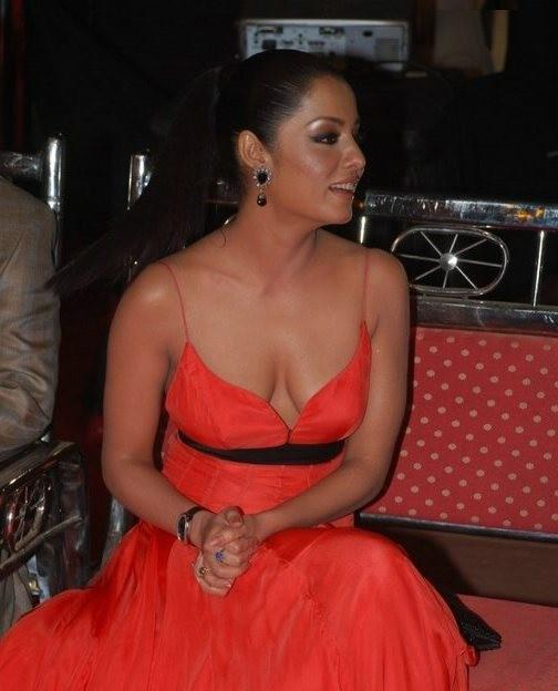 Celina Jaitly Recent Photo Gallery
