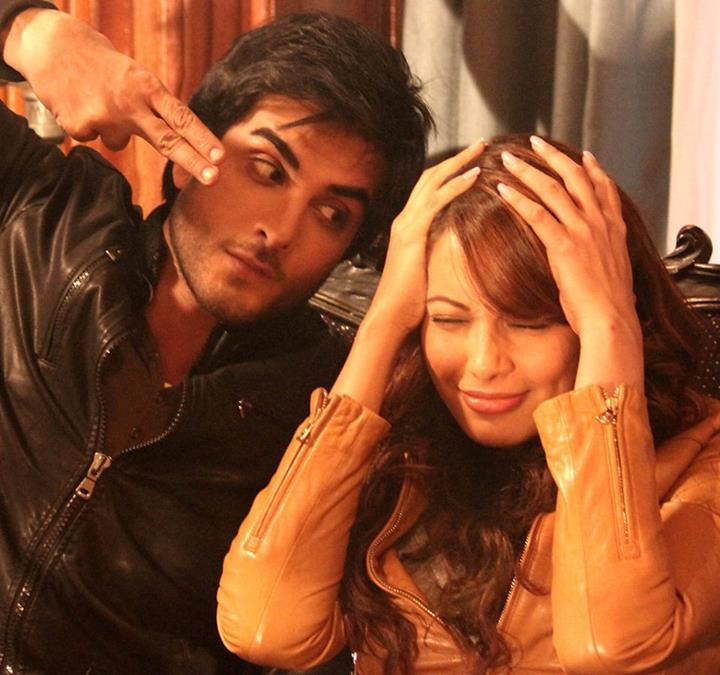 Creature 3D Movie Photo Gallery