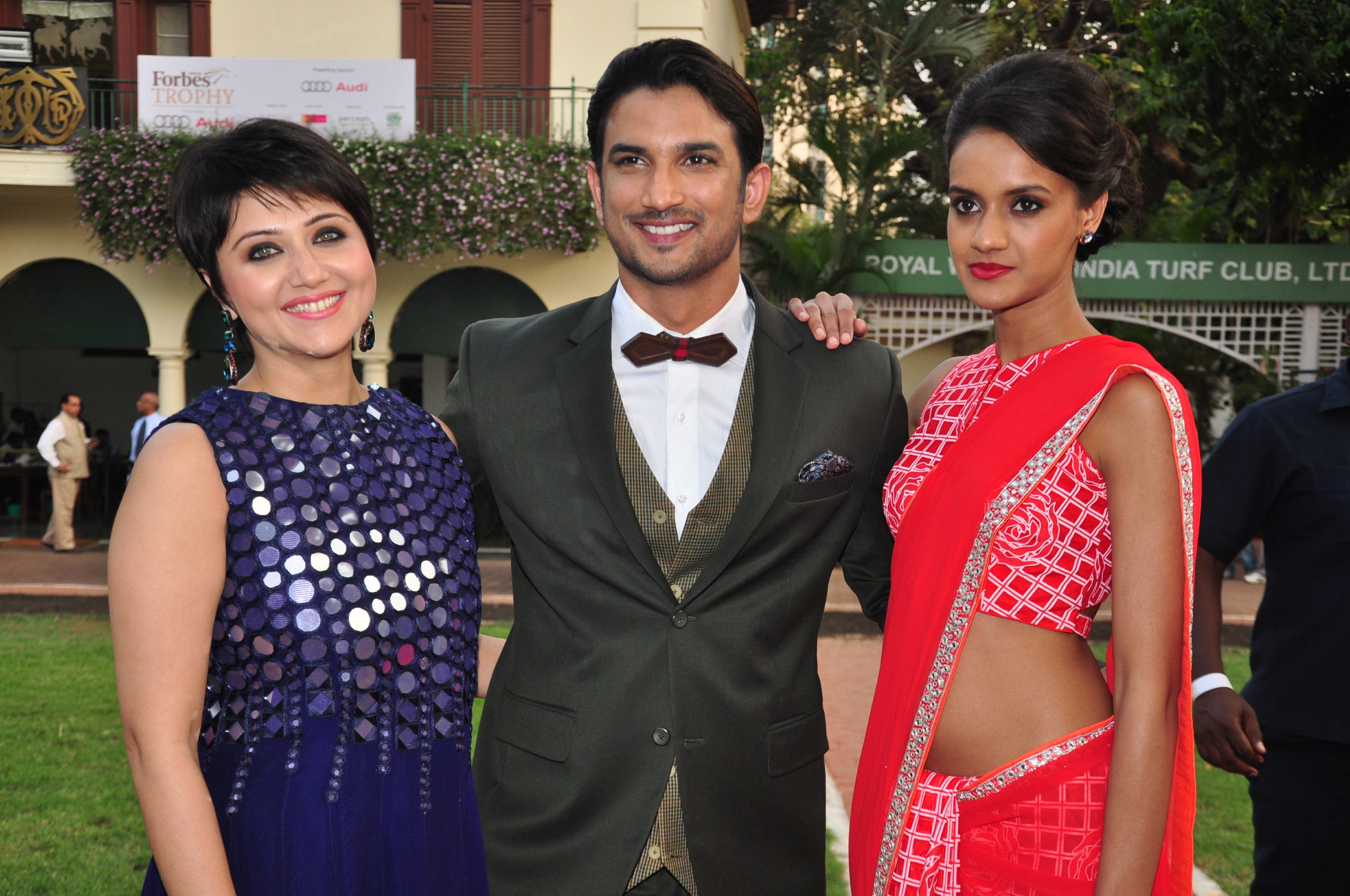 Rajput singh wedding