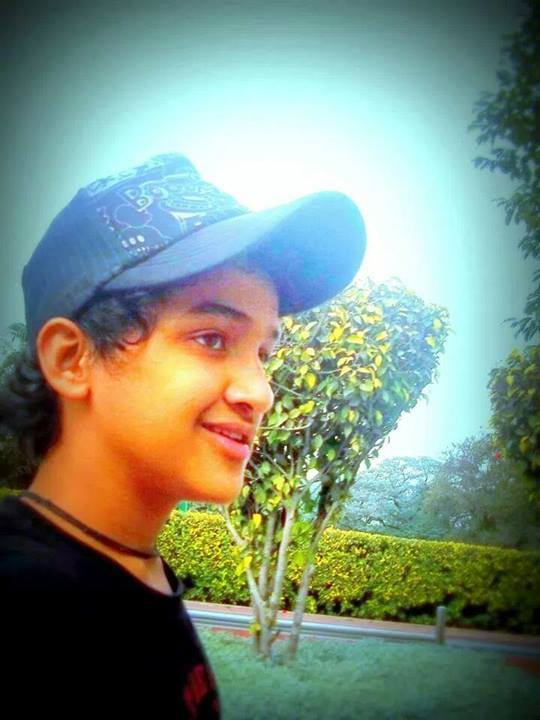 faisal khan tv actor profile movies wallppers latest