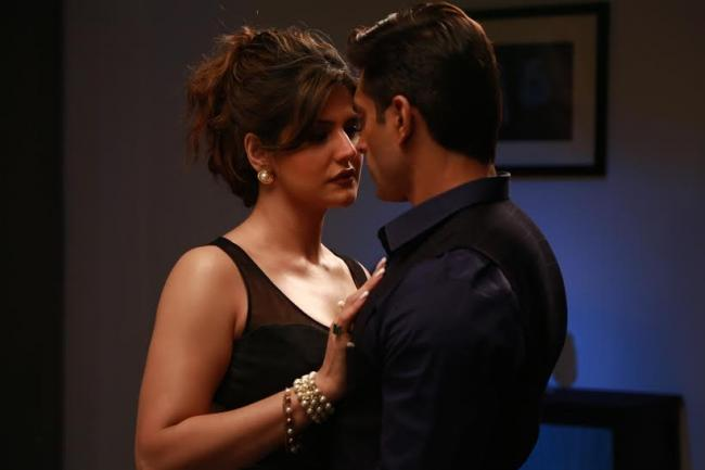 Hate Story 3 Full Movie Download Free DvDRip
