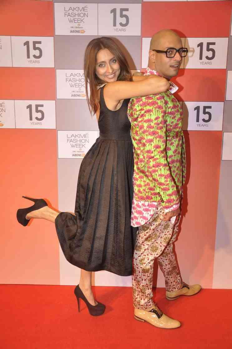 Anusha Dandekar Profile Movies Wallppers Latest News