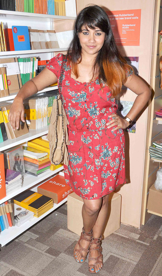 The Lazy Girls Guide To Being Fit Book Launch-09
