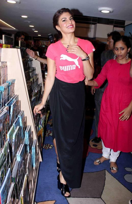 The Lazy Girls Guide To Being Fit Book Launch-30