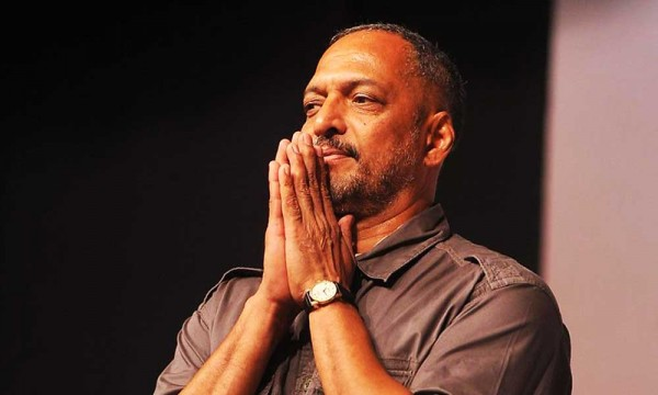 Nana Patekar New Photo Gallery