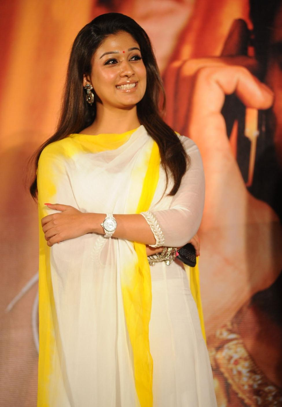 Nayantara Profile, Movies, Wallppers, Latest News, Photos ...