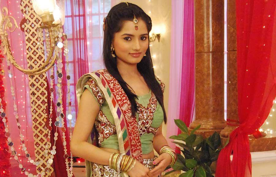 Zee Tv Serial Ringtone New - fangeloadcom