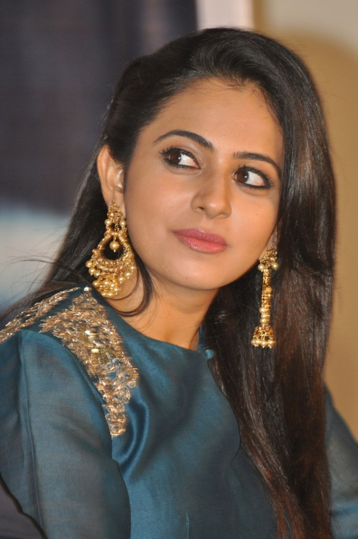 Rakul Preethi Singh Profile Movies Wallppers Latest