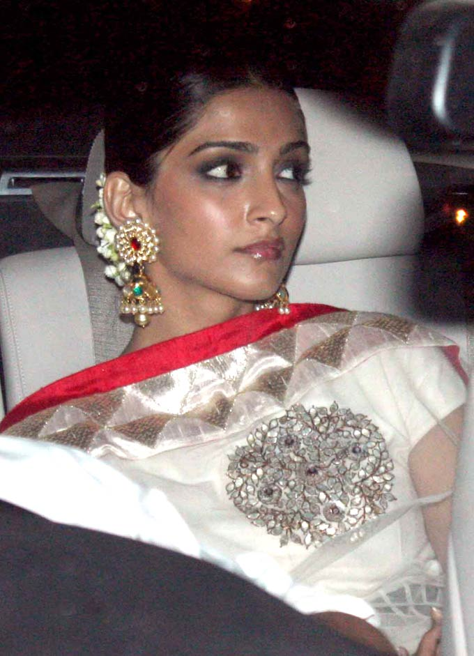 Shilpa shetty diwali party pictures Hindi Adult Story -. - Adultstoryblog