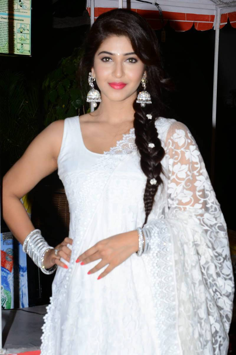 Sonarika Audio Launch of Jadoogadu Movie
