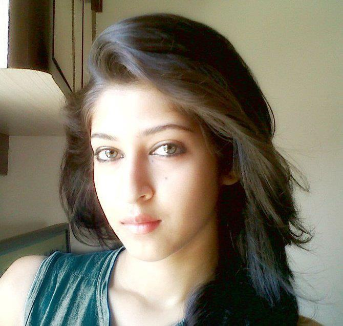 Sonarika Bhadoria Photo Gallery