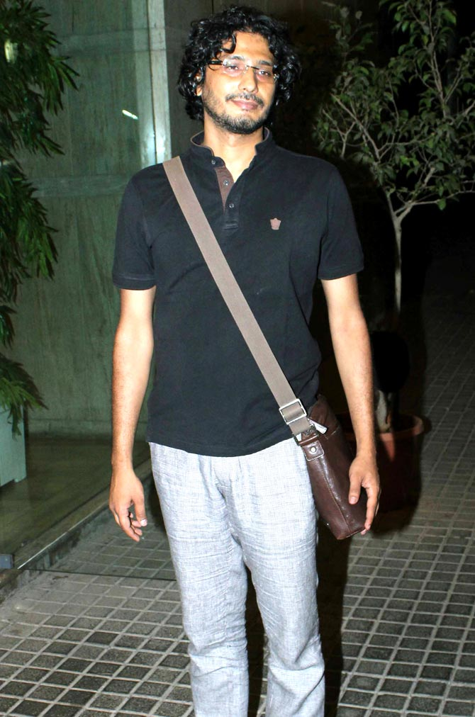 Special Screening of film Udta Punjab