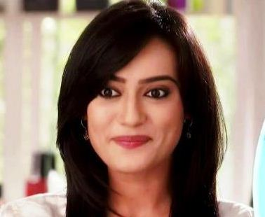 Surbhi Jyoti Photo Gallery