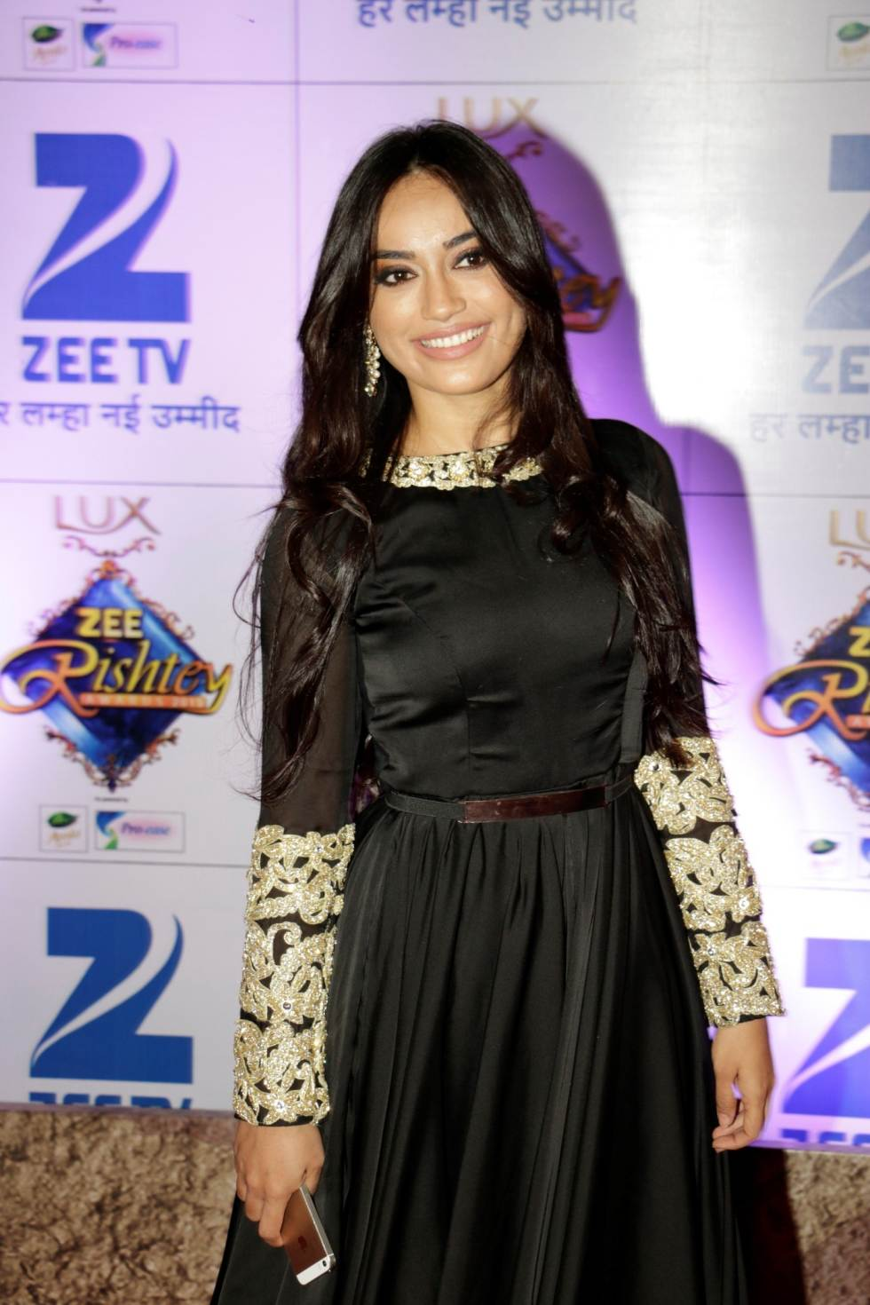 Zee Rishtey Awards 2015 Photo Gallery