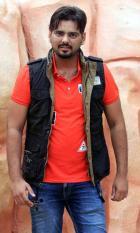 Love Ke Funday Cast and Yogesh Kumar EID celebration with DJ Akhtar