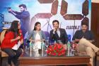 Promotion of television show 24 Sseason 2