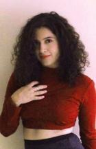 Sanya Malhotra Photo Gallery